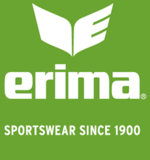 Erima Teamsport