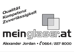 meinglaser.at