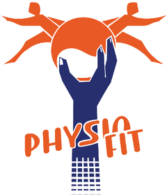 Physio- Fit Martin Hofbauer